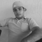 Alexsandro Melo