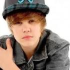 Luciana Bieber