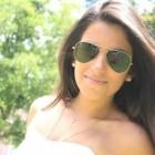 Caroline Vila Real.