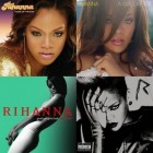 Love Rihanna