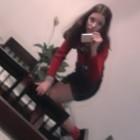 }i{ Gaby