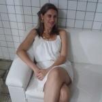 ADMA SHEYLA DOS SANTOS GUIMAR�ES
