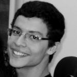 José Mecenas Figueira Neto