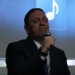 Renato Suhett