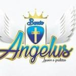 Banda Angelus