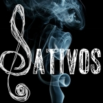 SativoS RRR