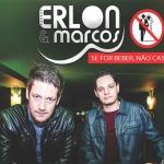 Erlon e Marcos