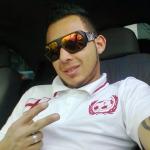 Gabriel Henrique S.P.