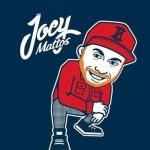 Joey Mattos