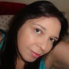 Corinneh