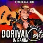 Dorival Costa
