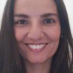 Virginia Azevedo
