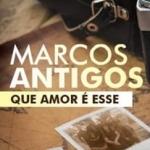 Marcos Antigos