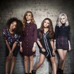 Little Mix Official