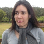Charlene Farias