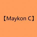 【Maykon C】