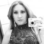Luana Domingu�s