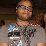 Anderson Silva Vieira Santos
