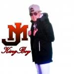 Jeyko Music IND