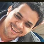 J.Nunes