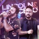 Lincoln e Marcelo