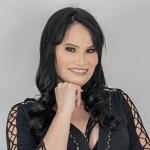 Lilian Moro