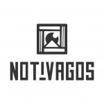Notívagos Banda