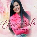 Eliene Paula