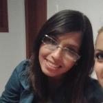 Ester Araujo
