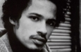 Foto de Eagle-Eye Cherry by sam harris