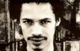 Foto de Eagle-Eye Cherry by anton corbijn