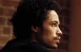 Foto de Eagle-Eye Cherry by jake chessum