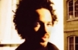 Foto de Eagle-Eye Cherry by sveva costa-sanserverin