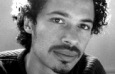 Foto de Eagle-Eye Cherry by sveva costa-sanserverino