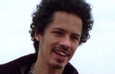 Foto de Eagle-Eye Cherry by Tommy Manzi