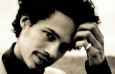 Foto de Eagle-Eye Cherry