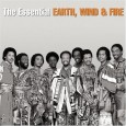 Essential Earth, Wind & Fire (Remastered)