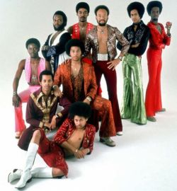 Earth, Wind And Fire letras