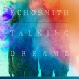 Talking Dreams (Deluxe Version)