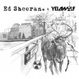 The Slumdon Bridge (Performed with Yelawolf)