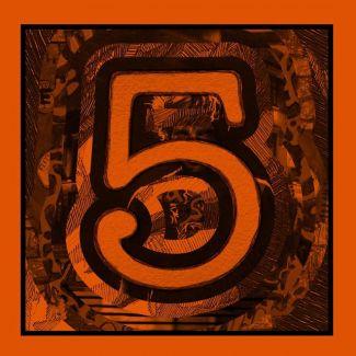 Ed sheeran no.5 collaborations project download zip quito