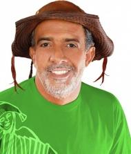 Edgar M�o Branca