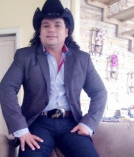 Edmilson Batista