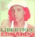 Libertree