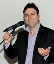 Edson di Souza