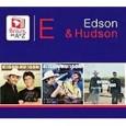 Brasil de A a Z: Edson & Hudson