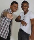Edu & Alexandre