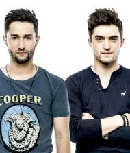 Edu e Renan