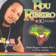 Roots Reggae Classics e Outra Canções - Vol. 1