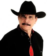 Eduardo Ara�jo